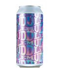 Stigbergets Muddle CANS 44cl