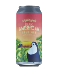Stigbergets American Pale Ale Amarillo Citra CANS 44cl
