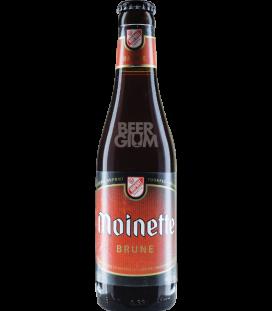 Dupont Moinette Brune 33cl