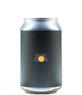 O/O Narangi CANS 33cl