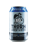 Thorn Hopster Pot CANS 35cl