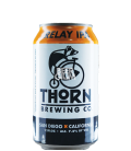 Thorn Relay IPA CANS 35cl