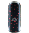 Kings Eighty-40 CANS 47cl