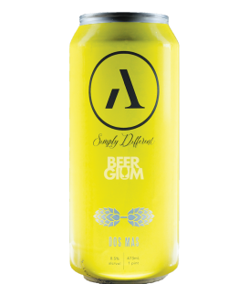 Abnormal Dos Mas DIPA CANS 47cl