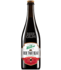 The Bruery Ride That Bear 75cl