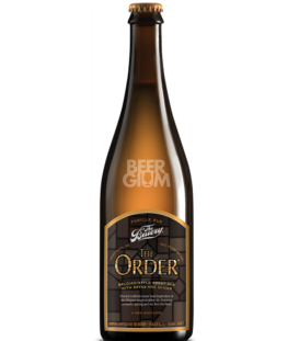 The Bruery The Order 75cl