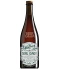 The Bruery Girl Grey 75cl