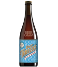 Bruery Terreux Train To Beersel 2019 75cl