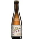 Bruery Terreux Orchard Wit 37cl