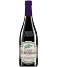 The Bruery So Happens It's Tuesday 75cl