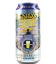 Pizza Port Grandview Golden Ale CANS 47cl