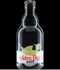 Gulden Draak 9000 Quadruple 33cl
