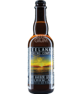 Leelanau Good Harbor Golden 37cl