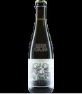 American Solera Bière De Picpoul 37cl