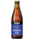 Dugges Avenyn Ale 33cl
