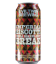 Evil Twin Imperial Biscotti Chili Hazelnut Break CANS 47cl
