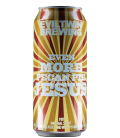 Evil Twin Even More Pecan Pie Jesus CANS 47cl