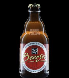 3 Fonteinen Beersel Blond 33cl - BBF 22-09-2018