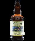 Prairie Standard 35cl