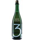 3 Fonteinen Oude Geuze 2017-2018 5th BLEND 75cl