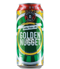 Toppling Goliath Golden Nugget IPA CANS 47cl