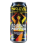 Two Roads / Evil Twin Pachamama 47cl