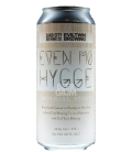 Sand City / Evil Twin Even Mo Hygge CANS 47cl