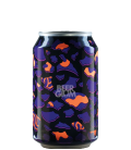 Omnipollo Agamemnon Monster Shake CANS 33cl