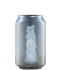 Omnipollo Mazarin CANS 33cl