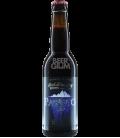 Sori Pareto 2017 (Port Wine Barrel-Aged) 33cl