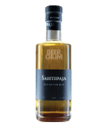 Sahtipaja Out of the Blue - Chipotle 25cl