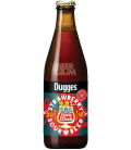 Dugges GBG Beer Week 2018 33cl