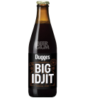 Dugges Big Idjit 33cl