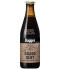 Dugges Boxed Idjit! 33cl
