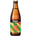 Dugges / Stillwater Mango Mango Mango 33cl