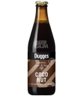 Dugges Six Ways Coco Nut 33cl