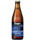 Dugges Barbados 2000 33cl