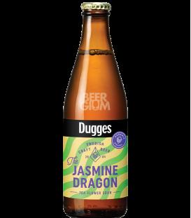 Dugges Jasmine Dragon 33cl - BBF 09-02-2019