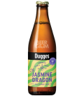 Dugges Jasmine Dragon 33cl