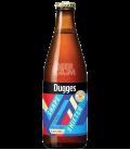 Dugges Shape Shifter 33cl