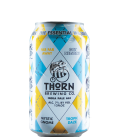 Thorn Far Far Away Galaxy IPA CANS 35cl