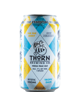 Thorn Tropic Daze CANS 35cl