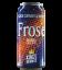 Kings Fros'e (Black Currant, Mango, Vanilla) CANS 47cl