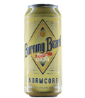 Burning Beard Normcore CANS 47cl