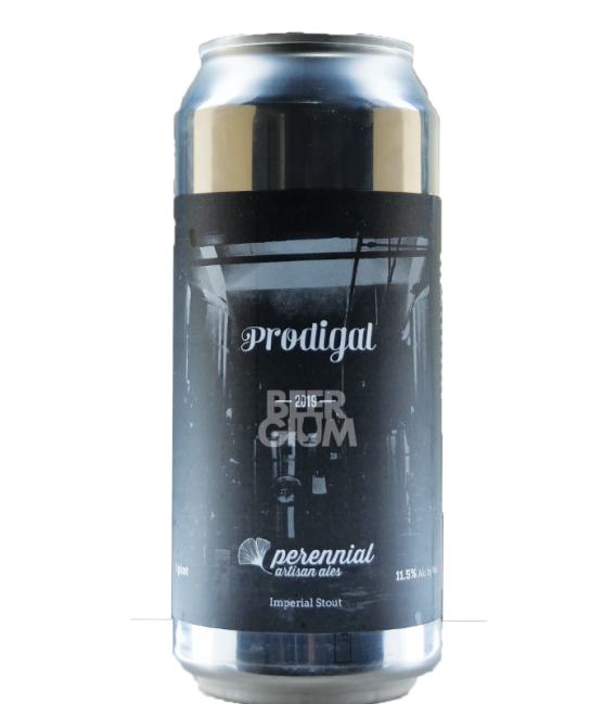 Perennial Prodigal CANS 47cl