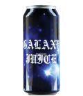 Kings Galaxy Juice CANS 47cl