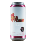 Indie La Primera CANS 47cl - Canned 18-03-2019