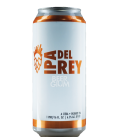 Indie IPA Del Rey CANS 47cl - Canned 04-04-2019