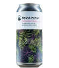 Alvarado Haole Punch CANS 47cl - Canned 12-04-2019
