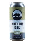 Alvarado Motor Oil N 4 CANS 47cl - Canned 01-04-2019